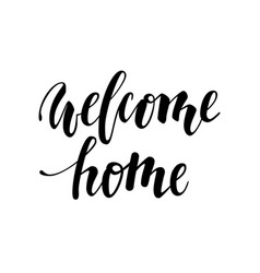 Welcome Vector Images (over 31,000)