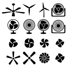 Table, Fan & Symbol Vector Images (54)