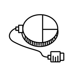 Usb Vector Images (over 8,600)