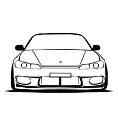 Drag Car Wiring Harness Drag Car Door Handle Wiring