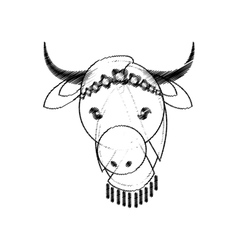 Cow & Head Vector Images (over 3,500)