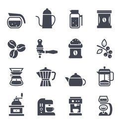 Drip & Coffee Vector Images (over 700)