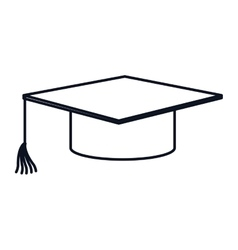 Graduation & Hat Vector Images (over 10,000)