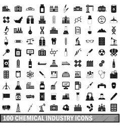 Chemical & Plants Vector Images (over 6,200)