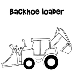Hoe Vector Images (over 750)