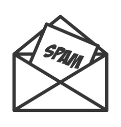 Spam Vector Images (over 7,400)