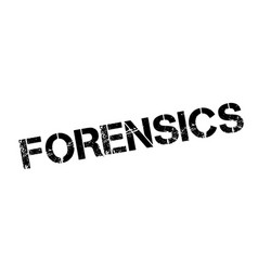 Forensic Vector Images (over 620)