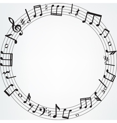 Music Vector Images (over 33,000)