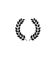 Rewards Vector Images (over 20,000)