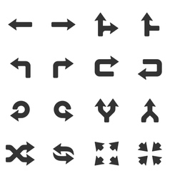 Signs & Symbols Vector Images (over 2.8 million)