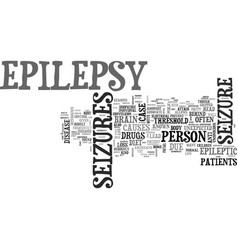 Epilepsy Vector Images (over 100)