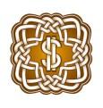 Afbeeldingsresultaat voor dollar logo