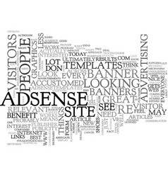 Adsense Vector Images (87)