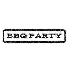 Dinner & Party Vector Images (over 6,100)