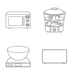 Oven Vector Images (over 8,500)