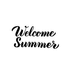 Welcome Vector Images (over 40,000)
