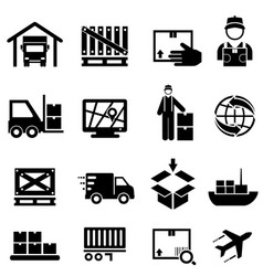 Distribution & Center Vector Images (over 350)
