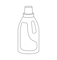 Detergent Vector Images (over 4,900)