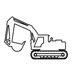 Hydraulics Vector Images (over 2,700)