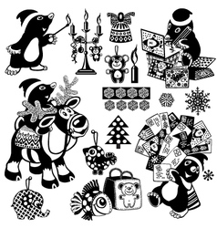 Mole Vector Images (over 430)