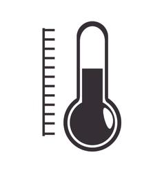 Temperature Degree Symbol Delisle Scale Wiring Diagram