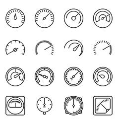 Gear Pump Symbol, Gear, Free Engine Image For User Manual