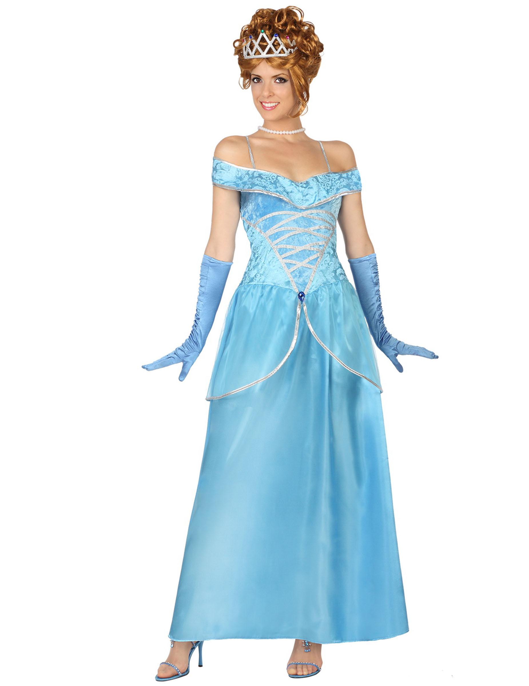 Snow White Disney Wedding Dress