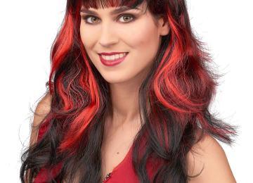 Damen Frisuren Rote Haare Frisur Rote Haare Friseur
