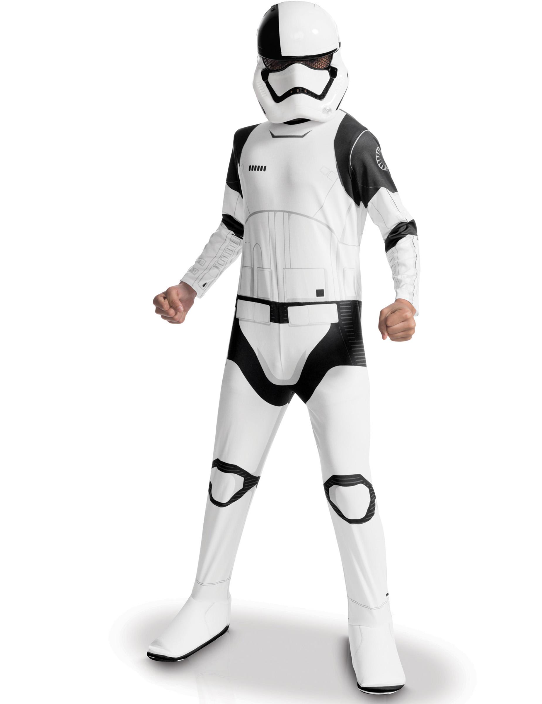 Star Wars Kostüm Kinder Star Wars Kostüm Jedi Deluxe Für Kinder