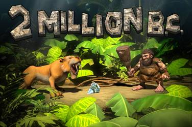 2 million bc cover