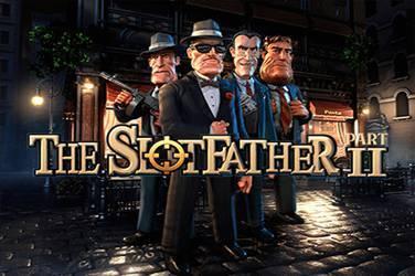 Slotfather part 2