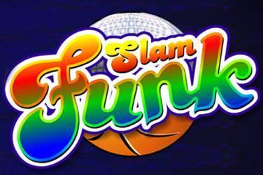 Slam funk
