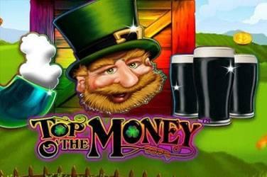 Top o the money
