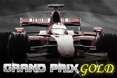 Grand prix gold