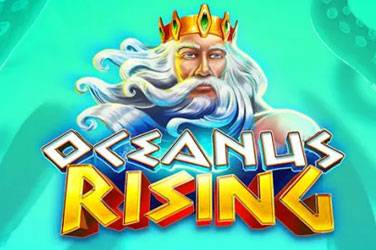 Oceanus rising