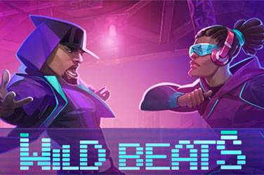 Wild beats