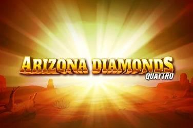 Arizona diamonds quattro