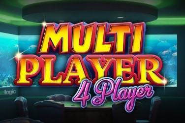 Multiplayer 4player