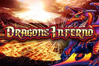 Dragon's inferno