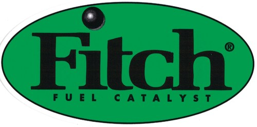 small resolution of fitch fuel catalyst