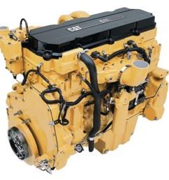 cat c11 engine diagram schematics wiring diagrams u2022 c15 cat parts diagram c13 caterpillar engine [ 960 x 894 Pixel ]
