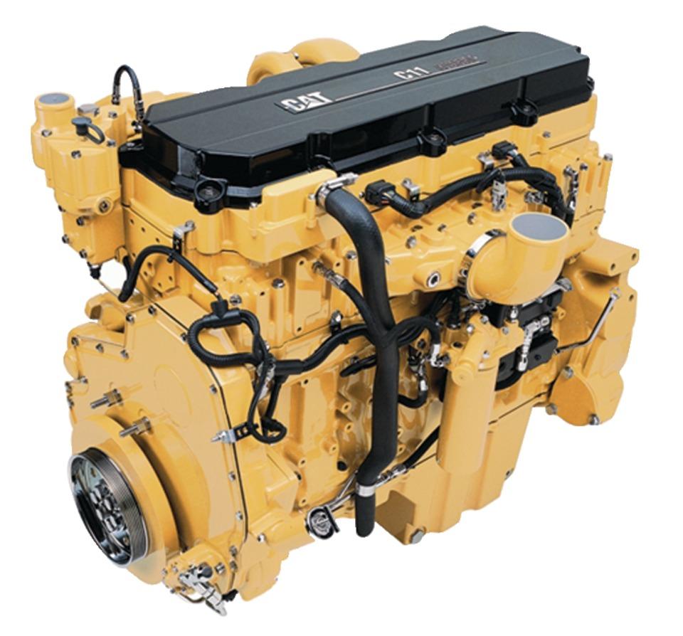 medium resolution of cat c11 engine diagram schematics wiring diagrams u2022 c15 cat parts diagram c13 caterpillar engine