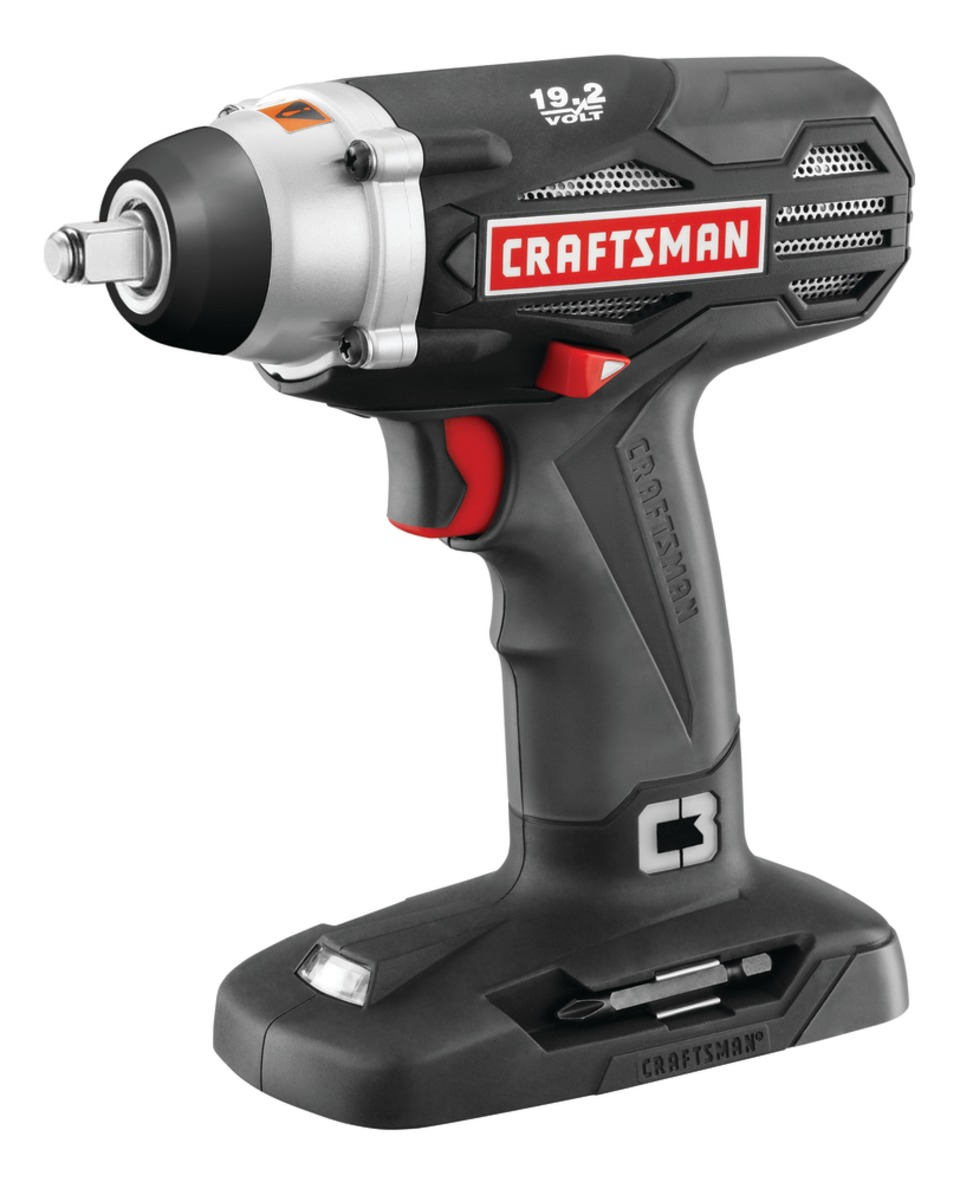 Sears Woodworking Power Tools