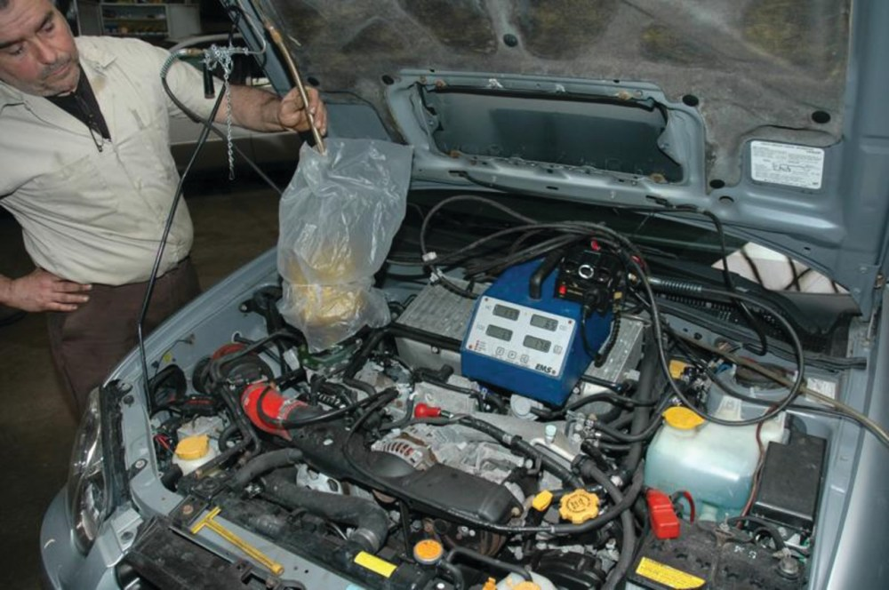 medium resolution of engine overheating how to keep your cool