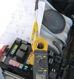 matco current probe11301234 [ 960 x 1460 Pixel ]