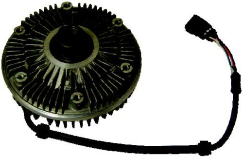 small resolution of cummins engine fan clutch diagram