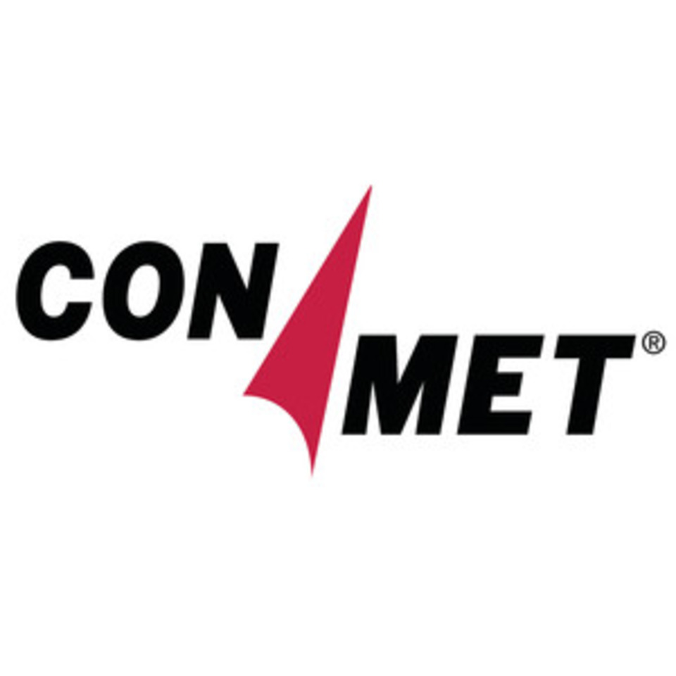 ConMet (Consolidated Metco) Online tool to Look Up Brake