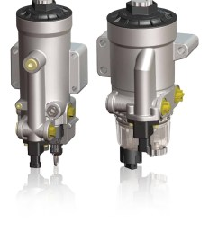 the schroeder industries hdp on board diesel coalescing filter offers a modern cartridge filter system designed for use in heavy duty diesel applications  [ 1280 x 1525 Pixel ]
