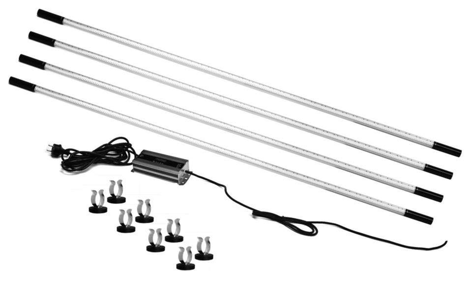 Ten accessories to improve technician performance