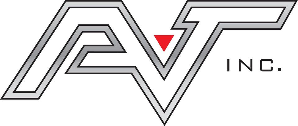 AVT Announces Intent To Enter New Vertical Market